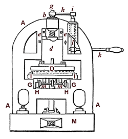 Stanhope Press (1)