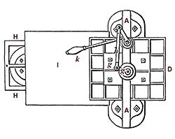 Stanhope Press (3)