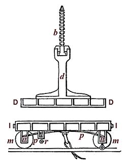 Stanhope Press (4)
