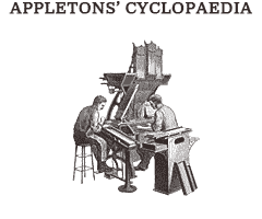 Illustrations from Appletons' cyclopaedia of applied mechanics