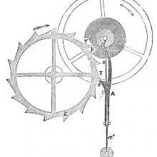 Clockwork (1)