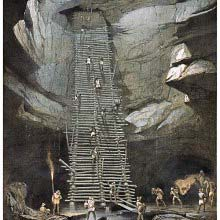 Well of Bolonchen