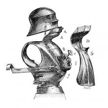 http://www.oldbookillustrations.com/illustrations/suit-armor-breastplate/